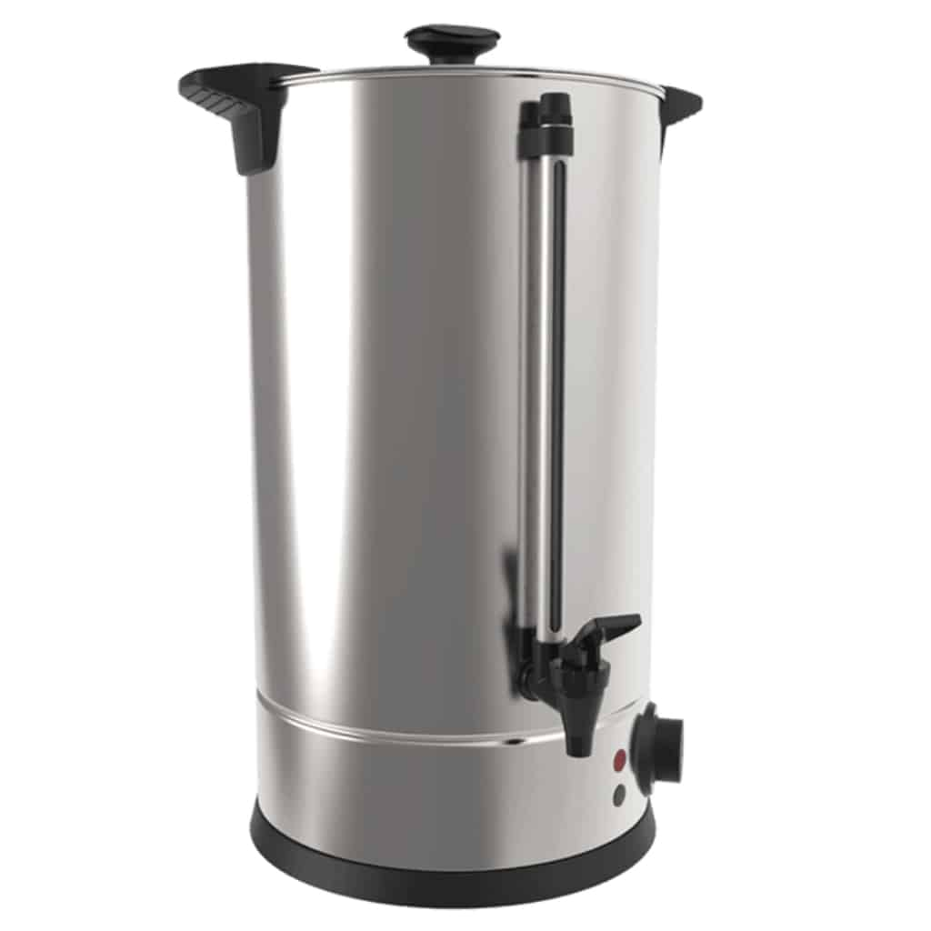 Grainfather Connect Ultimate Setup Home Brew Supplies