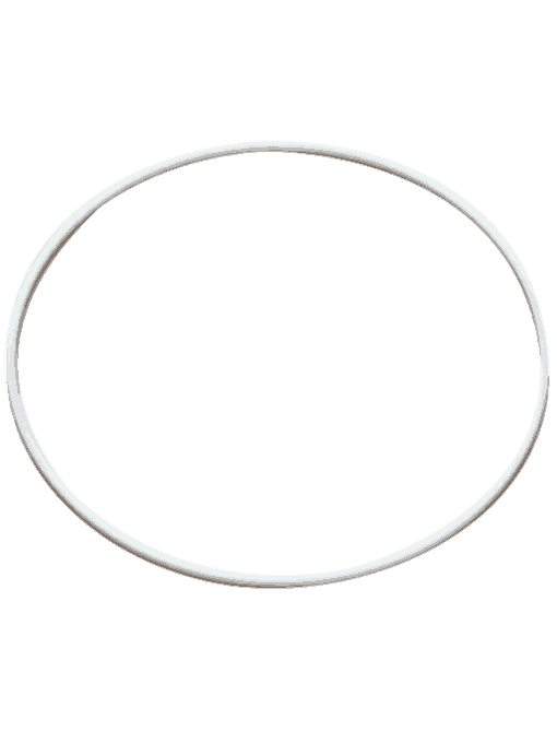 Perforated Plate Seal