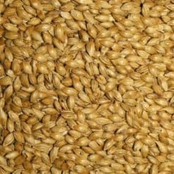 Crystal - Medium Malt