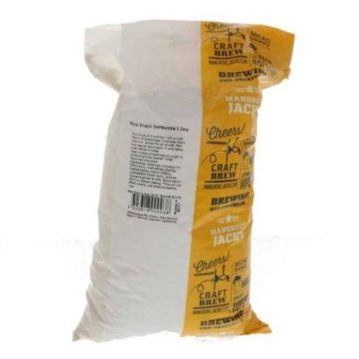 Enhancer Milk Stout Improver 1.5kg