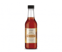 Icon Liqueur Butterscotch Schnapps