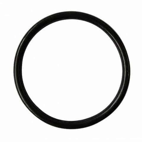 Keg Lid O Ring Large