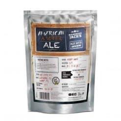 Mangrove Jacks Craft Series American Amber Ale