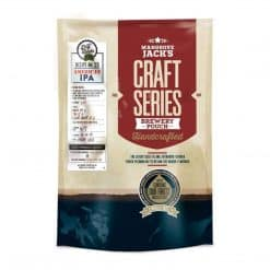 Mangrove Jacks Craft Series American IPA + dry hops