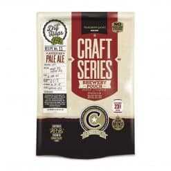 Mangrove Jacks Craft Series American Pale Ale
