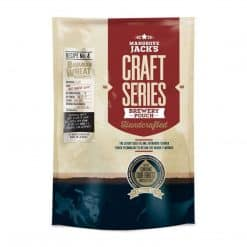 Mangrove Jacks Craft Series Bavarian Wheat