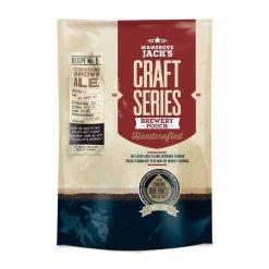 Mangrove Jacks Craft Series Choc Brown Ale
