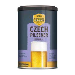 Mangrove Jacks Czech Pilsener