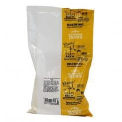 Mangrove Jacks Wheat Unhopped Spraymalt - 500g