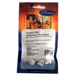 Still Spirits Ceramic Boil Enhancers - 12g