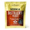 Still Spirits Distillery Yeast Vodka with AG - 72g