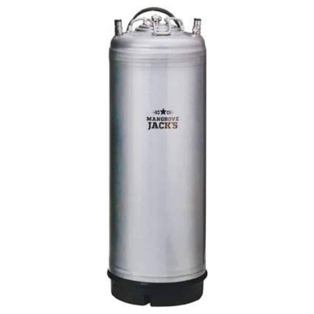 3 Tap Kegerator With Kegs Home Brew Supplies Nz Loyalty