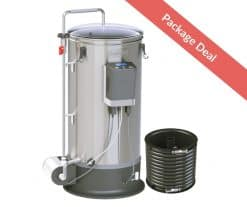 Grainfather Connect On Sale