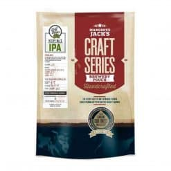 Mangrove Jacks Craft Series IPA With Dry Hops