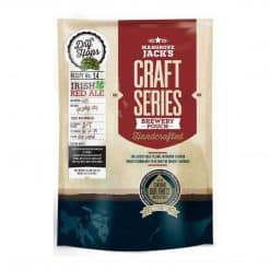 Mangrove Jacks Craft Series Irish Red Ale