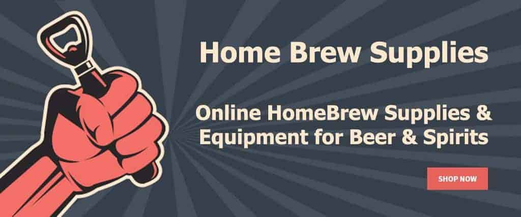 Home Brew Supplies NZ
