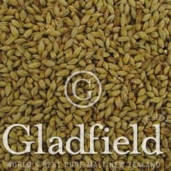 Aurora Malt - Gladfield