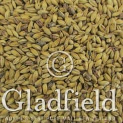 Biscuit Malt - Gladfield