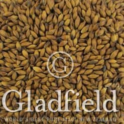 Brown Malt - Gladfield