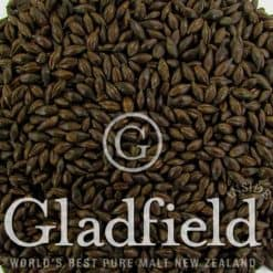 Chocolate Malt - Dark - Gladfield