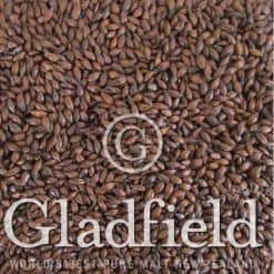 Chocolate Malt - Light - Gladfield