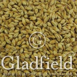Crystal Malt - Light - Gladfield