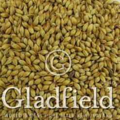 Crystal Malt - Medium - Gladfield