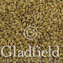 Gladiator Malt - Gladfield