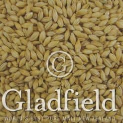 Lager Light Malt - Gladfield
