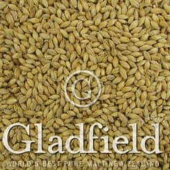 Pilsner Malt - Gladfield