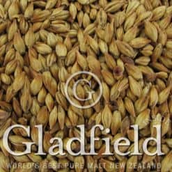 RedBack Malt - Gladfield