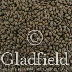 Roasted Barley - Gladfield