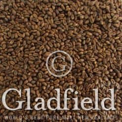 Roasted Wheat Malt - Gladfield