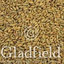 Rye Malt - Gladfield
