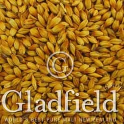 Shepherds Delight Malt - Gladfield