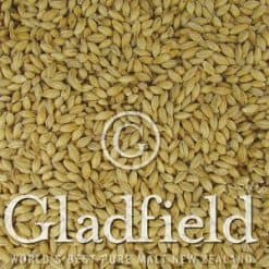 Sour Grapes Malt - Gladfield