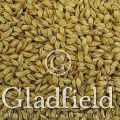 Toffee Malt - Gladfield