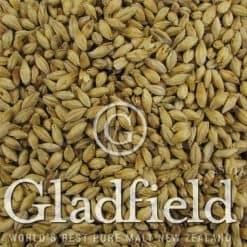 Vienna Malt - Gladfield