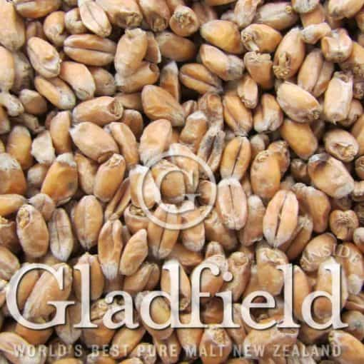 Wheat Malt - Gladfield