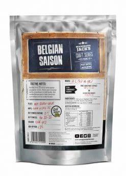 Mangrove Jacks Craft Series Belgian Saison