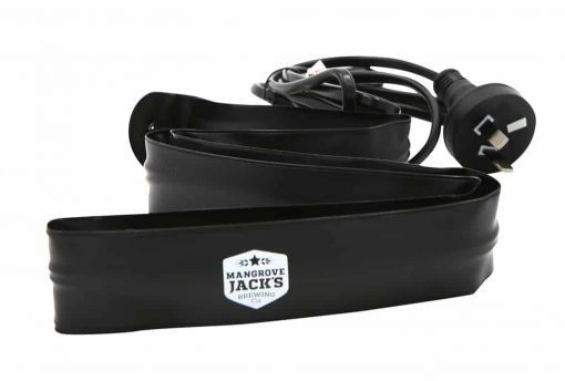 Mangrove Jacks Heat Belt