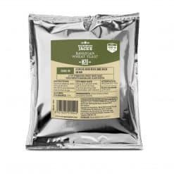 Bavarian Wheat - M20 Yeast - 100g