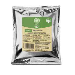 Cider - M02 Yeast - 100g