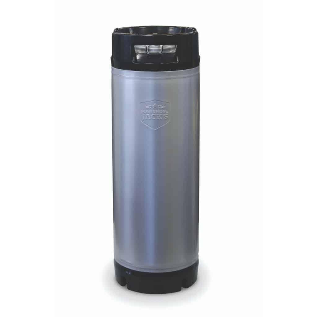 Homebrew Keg 19l Home Brew Kegging Nz Loyalty Savings