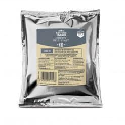 Liverty Bell Ale - M36 Yeast - 100g