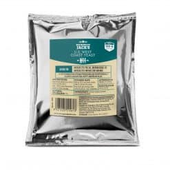 US West Coast - M44 Yeast - 100g