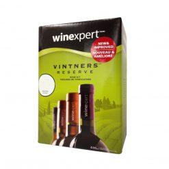 Vintners Reserve Gewurztraminer