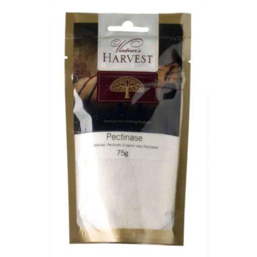 Vintner's Harvest Pectinase - 75g