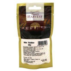 Vintner's Harvest Potassium Sorbate - 50g