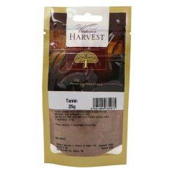 Vintner's Harvest Tannin - 25g
